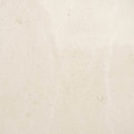 bianco_h120a (1)-2